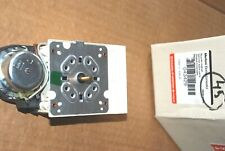 Indesit Dishwasher Timer Eaton EC4328 C00043429 Whilrpool 482000026523