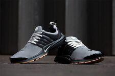 Nike Air Presto Premium UK10 Euro45 RRP£125.00