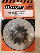 MOOSE FRONT SPROCKET  [M602-14-12]