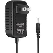DC12V 2A 24W LED Power Adapter Charger Transformer for LED Strip Light AC110V