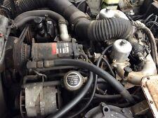 Rolls Royce Silver Shadow Engine, 6.75 litre