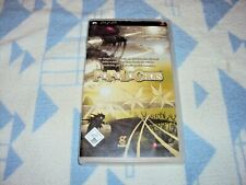 PoPoLoCrois (Sony PSP, 2006)