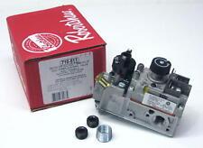 Robertshaw 710-511 MillitVolt Gas Valve 7000MVRB-4-LC