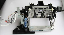 Carriage Assembly for Epson Stylus PRO 7450/7800/7880/9450/9800 with cutter