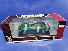 ROAD SIGNATURE COLLECTION - 1970 DATSUN 240 Z - 1/18 DIECAST