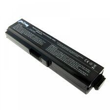 Toshiba Satellite P750-142, Compat. Battery, Lilon, 10.8V ,8800mAh,Black
