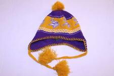 92f7ac3e Minnesota Vikings Women NFL Fan Cap, Hats for sale | eBay