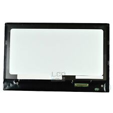 "Screen for tablets Asus 10.1"" LED WXGA HSD101PWW1 Rev:4-A00 - Without TouchPad"