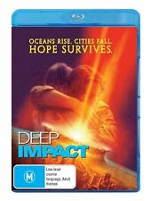 Disaster Action Adventure Widescreen DVDs & Blu-ray Discs