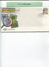 MALAYSIA EXH. COVER * MALPEX '97 * YOUTH DAY 10/9/97 # R071