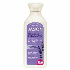 Jason Volumizing Shampoo Lavender Volumising