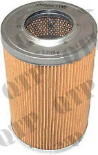 4815 Ford New Holland Hydraulic Filter Ford Digger 555 - PACK OF 1