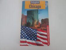 Polyglott - Chicago / #p51
