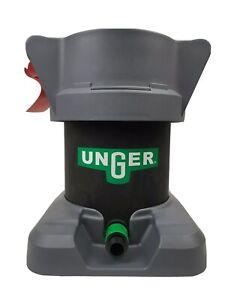 UNGER HydroPower DIK12 HiFlo nLite 6m Reinwassreinigungsset
