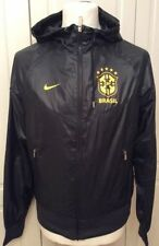 Nike Polyester Waist Length Other Jackets for Men