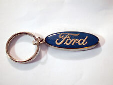 Vintage Ford Driver Education Graduate Keychain  , * (**)1460