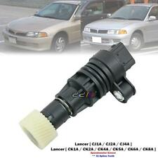 NEW Speedometer Speed Meter Sensor For Mitsubishi Lancer CE 1996-02 31T MD757541