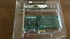 Intel Gigabit CT Desktop Adapter EXPI9301CT