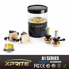 Xprite Philips 9006 HB4 LED Headlight Conversion Kit 60W 7800 Lumen