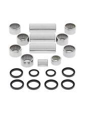 Umlenkung Lager Kit Schwinge GasGas EC 125 / EC 200 / EC 250  EC 300 - Lagersatz