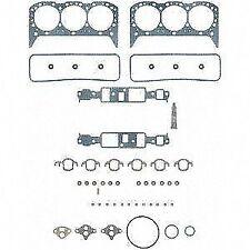 Fel-Pro HS9354PT5 Head Gasket Set