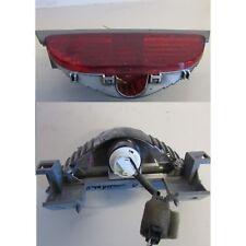 Fanale luce stop freno posteriore Kia Carnival Mk1 1998-2006 (20479 76-3-D-4)