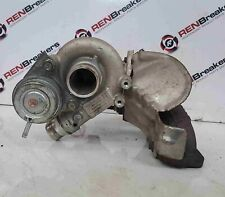Renault Wind 2010-2013 1.2 TCe Turbo Charger Unit D4F 782 8200864964 8200538892