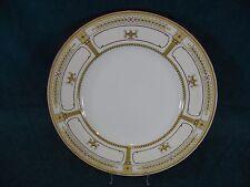 Minton Corinth Yellow B1332 Dinner Plate(s)