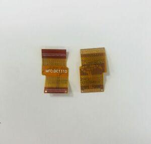 Hard Drive Flex Cable For Apple iPod Classic Thick 160GB 6th Gen A1238 MK1626GCB