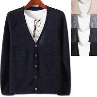 Herrin Leck mir die Stiefel Ladyshirt Dom Sub SM | eBay