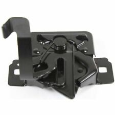 New Hood Lock Hood Latch For 2006-2010 FORD EXPLORER 6L2Z16700AA FO1234115