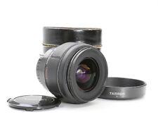 Sony Tamron AF 24-70 mm 3.3-5.6 aspherical + muy bien (222457)