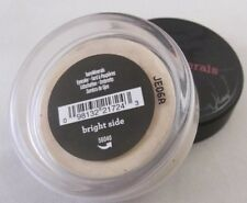 Bare Minerals Escentuals Eye Shadow Bright Side Sealed .02 oz / .57 g