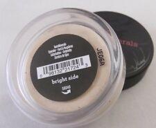 bareMinerals Bright Side Bare Minerals Escentuals Eye Shadow Sealed