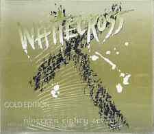 Whitecross-Nineteen Eighty Seven Gold Edition CD Rex Carroll (Brand New-Sealed)