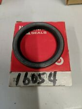 481181N National Seal