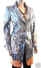 Traumhaft Biba Blazer Oriental Glam Stone Neu Gr.36