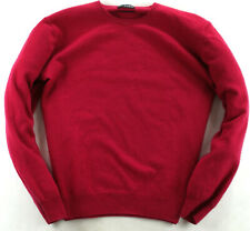 Marks&Spencer Pullover Sweater Kaschmir Rosa Gr. XL