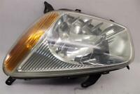 HEADLIGHT LAMP ASSEMBLY Toyota Rav4 2001 01 2002 02 2003 03 Left 1009993