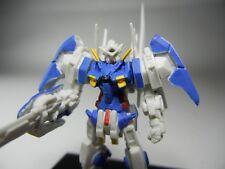Gundam Collection DX.7 GN-001/hs-A01 Avalanche Exia GN Sword 1/400 Figure BANDAI