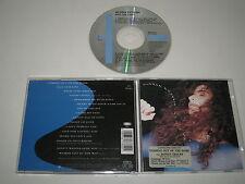 GLORIA ESTEFAN/INTO THE LIGHT(EPIC/467782 2)CD ALBUM