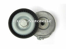 Tensioner for wedge-ribbed belts Alfa Chevrolet Opel Astra Combo Corsa 1.3