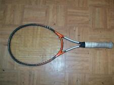 Head Ti. Radical Oversize 107 Agassi 4 1/2 Tennis Racquet