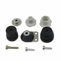 AV Buffer Mount Set Kit 1119 791 7305 For Stihl 026 024 MS240/MS260 Chain Saw