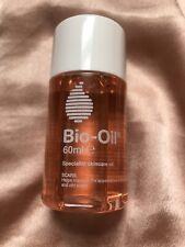 Bio Oil Olio Specializzato nella Cura della Pelle 60ml