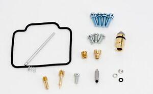 Suzuki DR125SE, 1994-1996, Carb / Carburetor Repair Kit - DR 125SE, 125