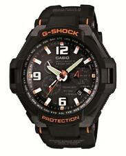 NEW Casio Watch G-Shock Gravitymaster Solar GW-4000-1AJF Men  /C1 F/S
