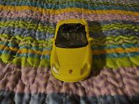Top Cars 55 miniaturas coches escala 1:36 1:37 1:38 1:40 1:42 Maisto