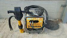 Petrol/Gas