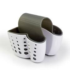 Drainer Baskets Sponge Holder Sink Caddy Soap Holder For Kitchen Storage Baskets